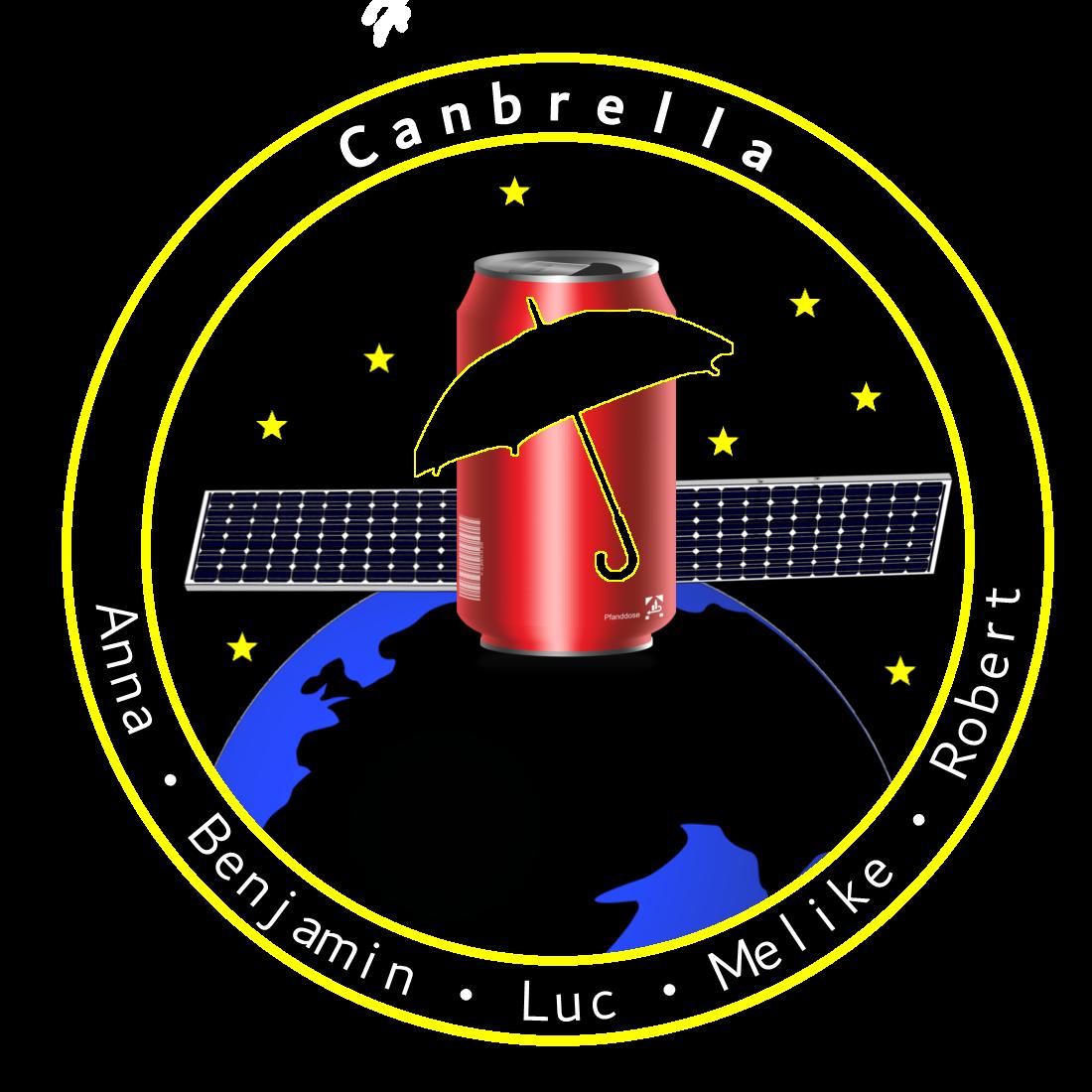 Canbrella (2018/2018)