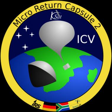 MIRKA2-ICV