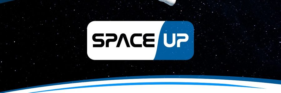 SpaceUp Stuttgart 23.07.2017