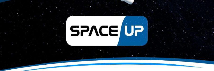 SpaceUp Stuttgart 23.07.2017