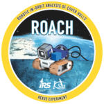 ROACH 2
