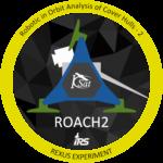 ROACH 2 EN
