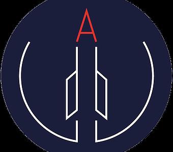 Space Team Aachen