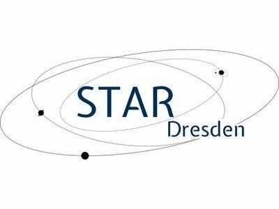 STAR Dresden