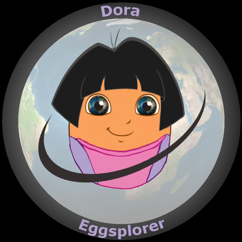Eggsplorer (2017/2018)