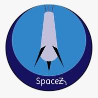 spaceZ (2019/2020)
