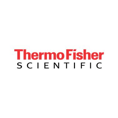 ThermoFischer