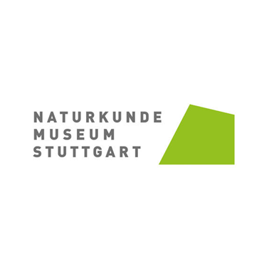 Stuttgart State Museum of Natural History (SNMS)