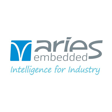 Aries Embedded