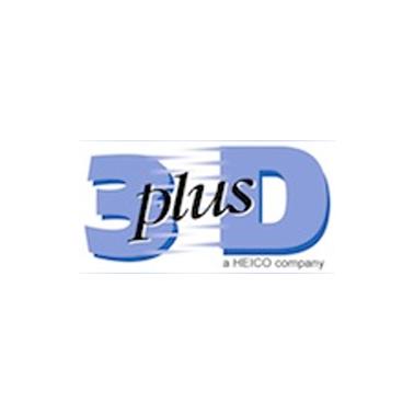3D PLUS SA