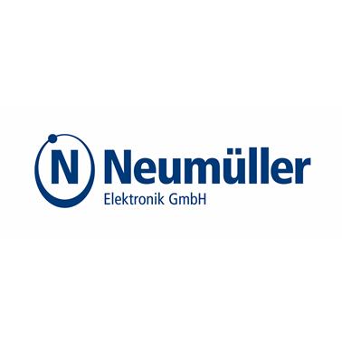 Neumüller Elektronik GmbH